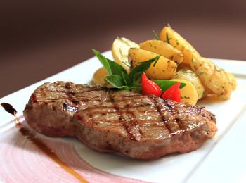 filet-cordeiro-batata-gratan01