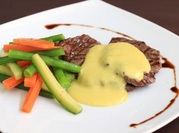 filet-molho-mostarda-legumes-02