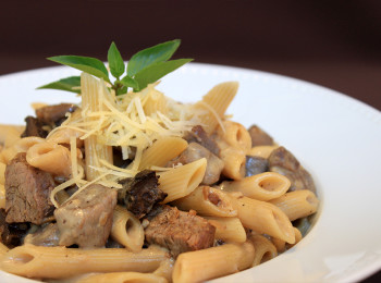 penne-funghi-03