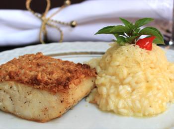 pescada-crosta-castanha-risoto-02
